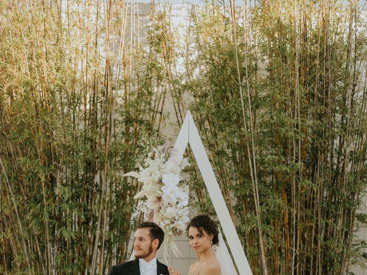 Tmx Bride And Groom Portrait 51 71850 161497044481750 Orlando, FL wedding venue