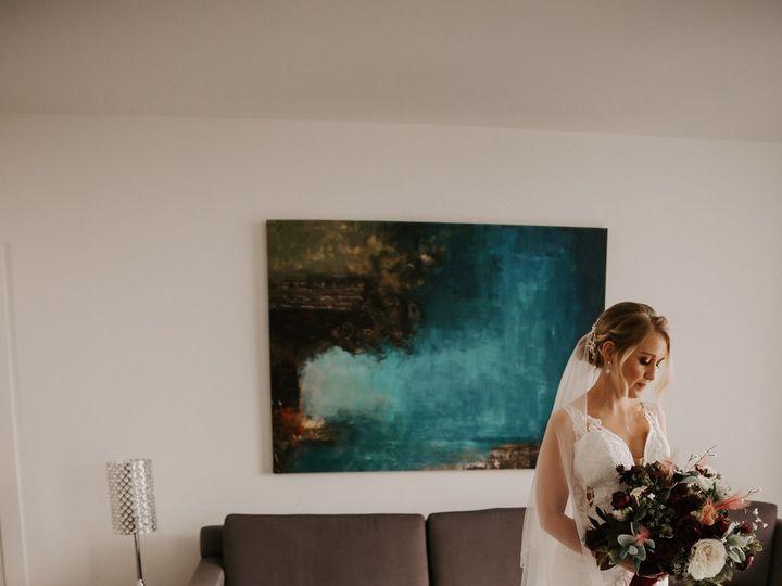 Tmx Bride Wedding Dress 51 71850 161418630668267 Orlando, FL wedding venue