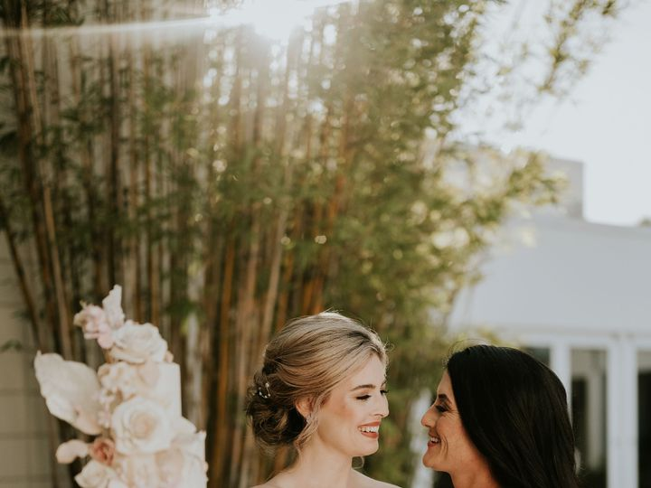 Tmx Cake Cutting Outdoor 51 71850 161497044334277 Orlando, FL wedding venue