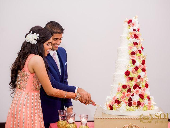 Tmx Cake Cutting 51 71850 1572101320 Orlando, FL wedding venue