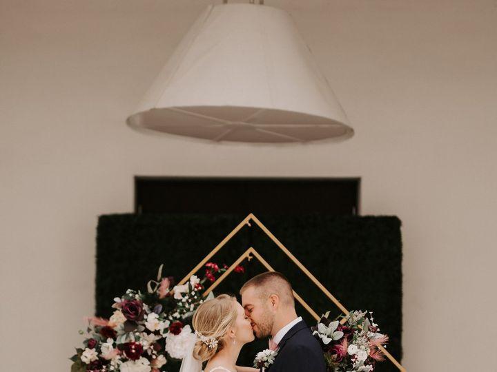 Tmx Ceremony Shot1 51 71850 161418660536776 Orlando, FL wedding venue