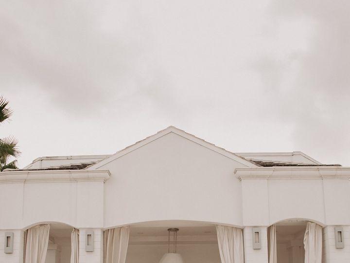 Tmx Ceremony Shot2 51 71850 161418660564860 Orlando, FL wedding venue