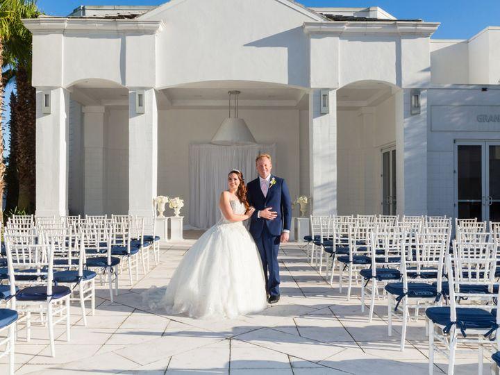 Tmx Ceremony Shot 51 71850 160555984518794 Orlando, FL wedding venue