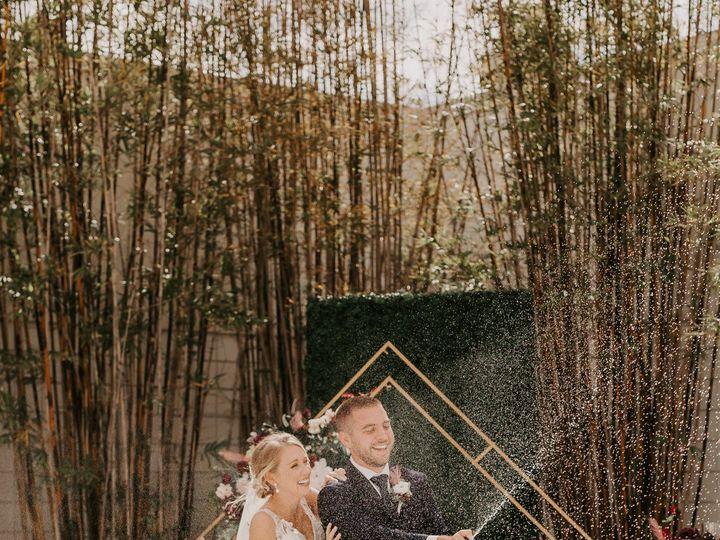 Tmx Champagne Shot 51 71850 161418630672388 Orlando, FL wedding venue