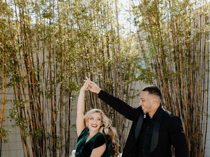 Tmx Couple 51 71850 160796501118519 Orlando, FL wedding venue