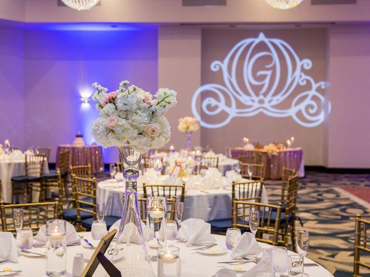 Tmx Dinne Reception 51 71850 160555989675167 Orlando, FL wedding venue