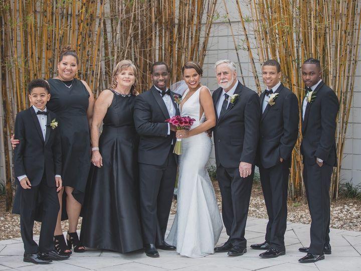 Tmx Family Picture 51 71850 158498022570947 Orlando, FL wedding venue