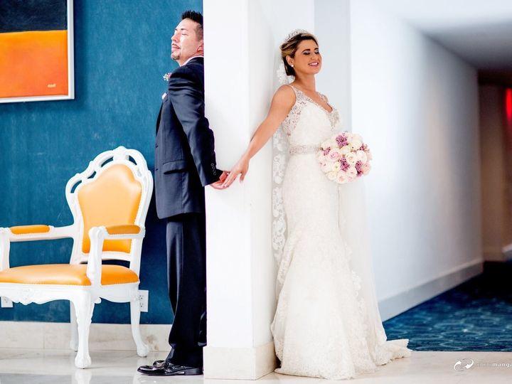 Tmx First Touch 51 71850 158497878562815 Orlando, FL wedding venue