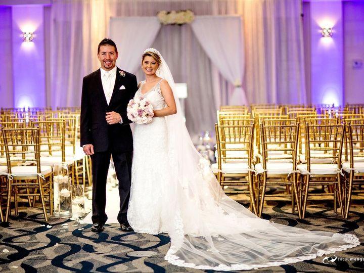 Tmx Indoor 51 71850 158497874987810 Orlando, FL wedding venue