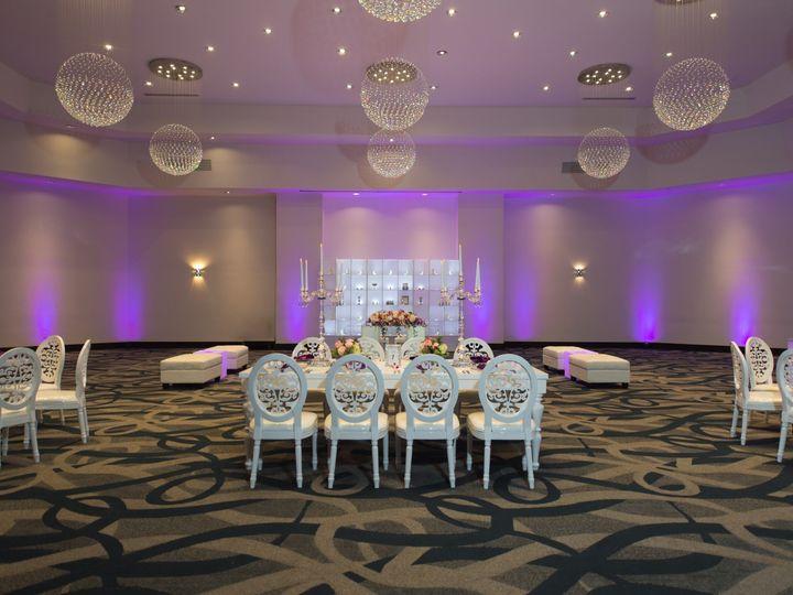 Tmx Leah Langley 413 51 71850 1571673398 Orlando, FL wedding venue