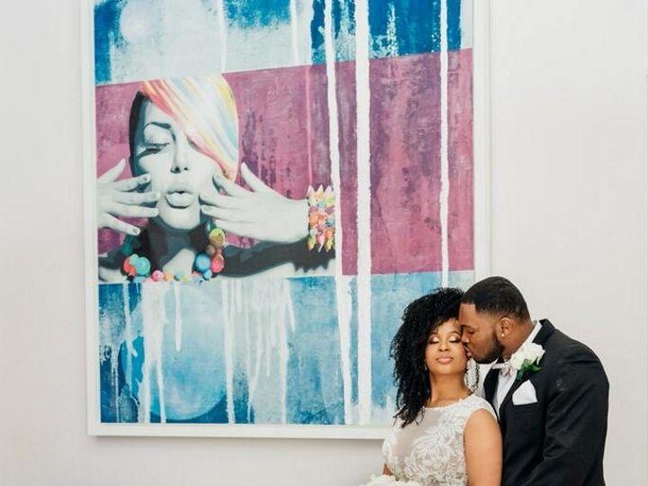 Tmx Lobby 51 71850 160815581979398 Orlando, FL wedding venue