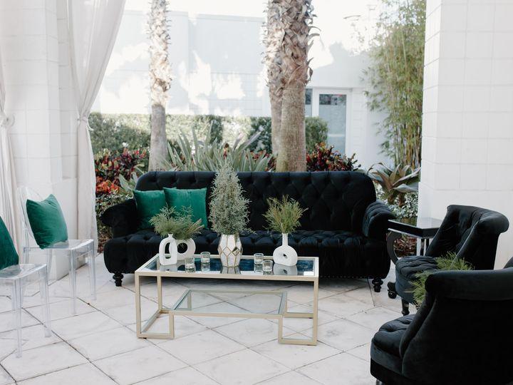 Tmx Lounge Area 51 71850 160796501124469 Orlando, FL wedding venue