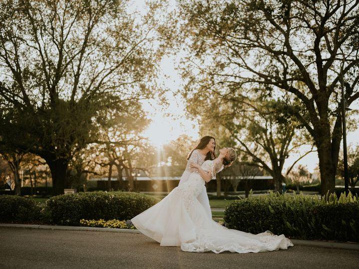 Tmx Nature Shot 51 71850 161497044440348 Orlando, FL wedding venue