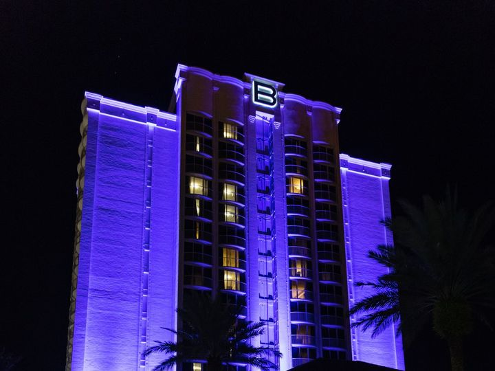 Tmx Nightime Shot 51 71850 161366421469777 Orlando, FL wedding venue