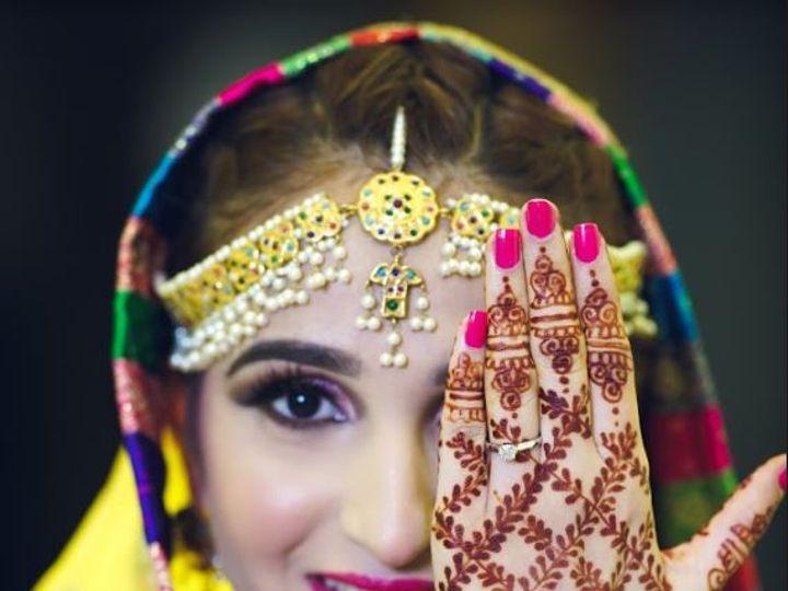Tmx South Asian2 51 71850 161366558279291 Orlando, FL wedding venue