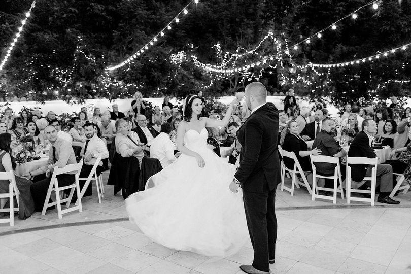 eden gardens wedding0170