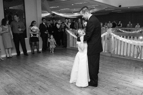 Tmx 1284502130181 Amy19222 Northridge wedding dj