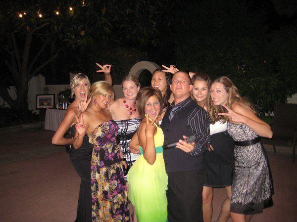 Tmx 1284502184634 IMG1411 Northridge wedding dj