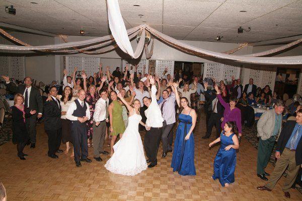 Tmx 1284502292900 Photo2 Northridge wedding dj