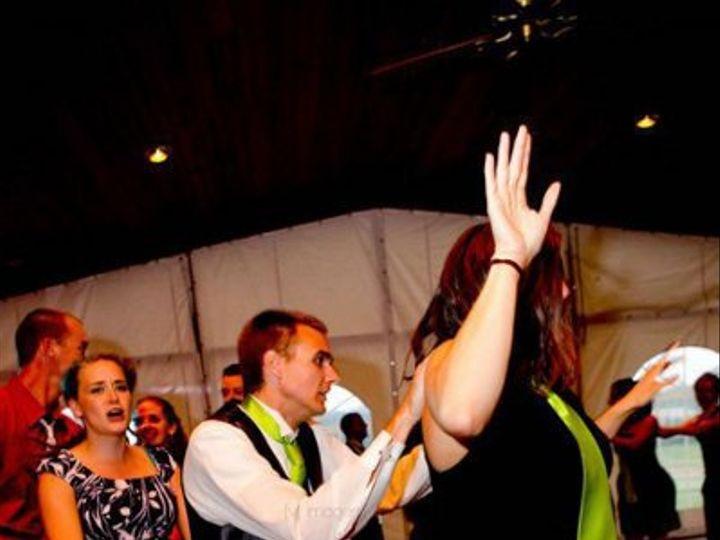 Tmx 1284502593697 Photo7 Northridge wedding dj
