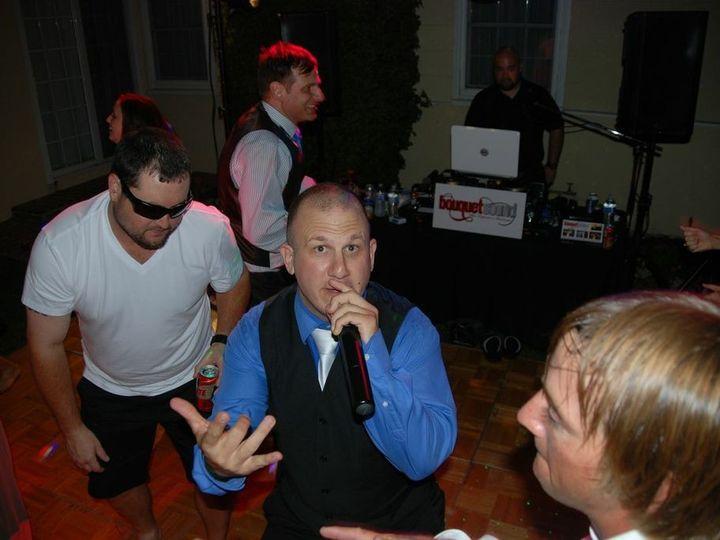 Tmx 1376461134260 Photo 5 Northridge wedding dj