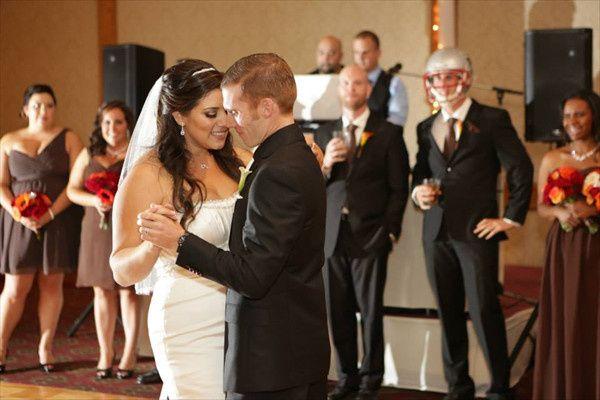 Tmx 1420237230052 2d2bee29 3fdc 4c94 Afd6 B4dea76d9d70 Northridge wedding dj