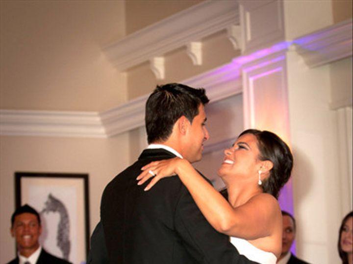 Tmx 1420237238369 6fe88b34 Cc5b 42ca A2a4 7fd972b2bfe7 Northridge wedding dj