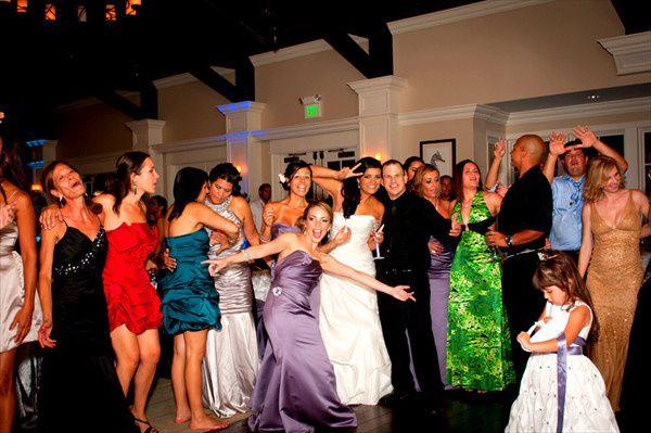 Tmx 1420237250262 8a1c3c06 50bd 4c07 Ab63 Cbb13ac37ee9 Northridge wedding dj