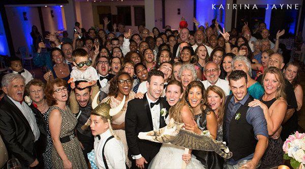 Tmx 1420237309487 84efa0b3 5ca0 4c1b 8d0f 800583aec951 Northridge wedding dj