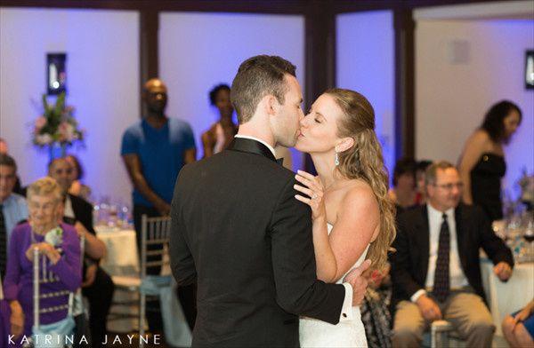 Tmx 1420237347578 71790f1a 10fb 4f2c A3e2 C69126f47011 Northridge wedding dj