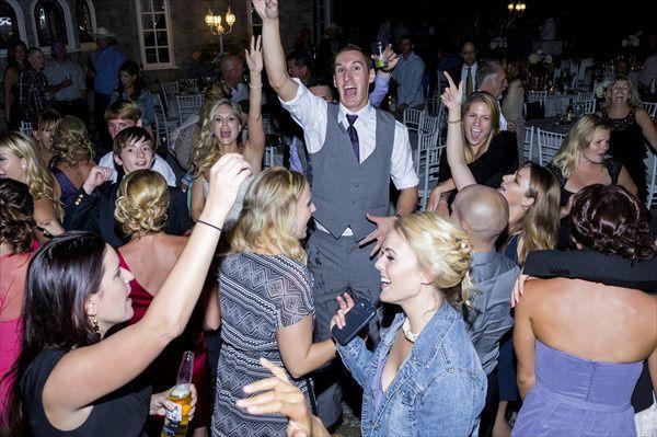 Tmx 1420237474842 F5474662 99a3 4356 91ef B8113baeee5c Northridge wedding dj