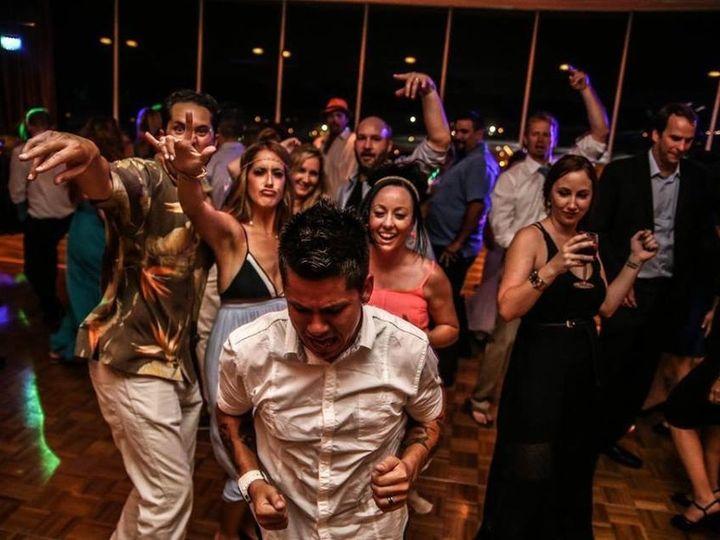 Tmx 1420652011454 2014 12 31 09.46.43 Northridge wedding dj