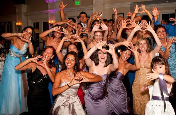 Tmx 1510021830318 800x8001420237193129 1bca14bc 1e7b 433e A3e3 2e690 Northridge wedding dj