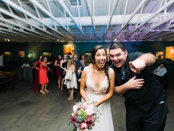 Tmx 1510021867849 1610709613472714953459251247512471471072141o Northridge wedding dj