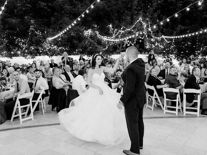 Tmx 1510021931992 Eden Gardens Wedding0170 Northridge wedding dj
