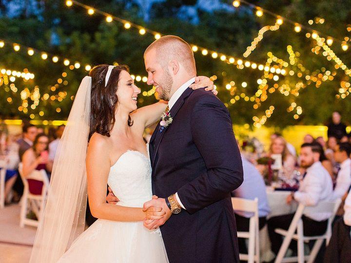 Tmx 1510021943658 Eden Gardens Wedding0171 Northridge wedding dj