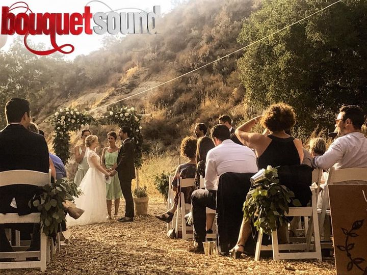 Tmx 1510021965515 Josiah 2161756019827862653002448964806736300777955 Northridge wedding dj