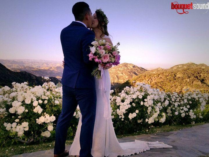 Tmx 1510024192440 772738a0 907f 4cef B867 2ba09fd66eaa Northridge wedding dj