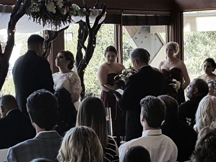 Tmx 1510024192530 20160402153011 Northridge wedding dj