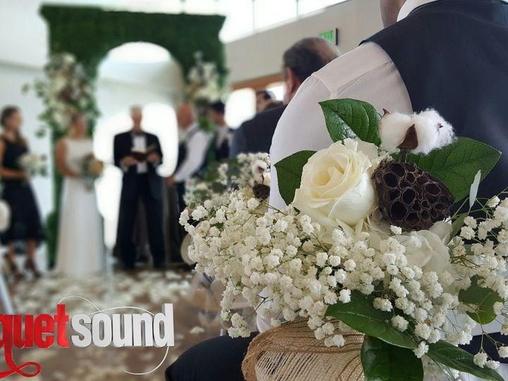 Tmx 1510024220114 20160515121617 Northridge wedding dj