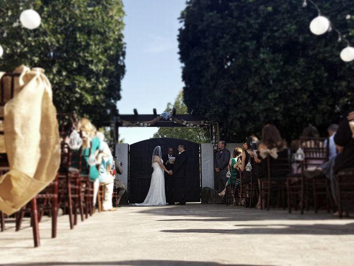 Tmx 1510024263424 20160605170953 Northridge wedding dj
