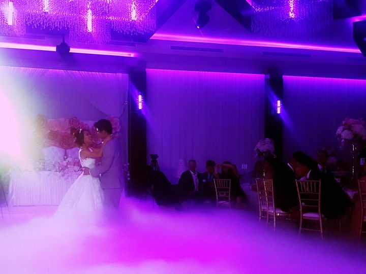 Tmx 1510024312339 20160618193759 Northridge wedding dj