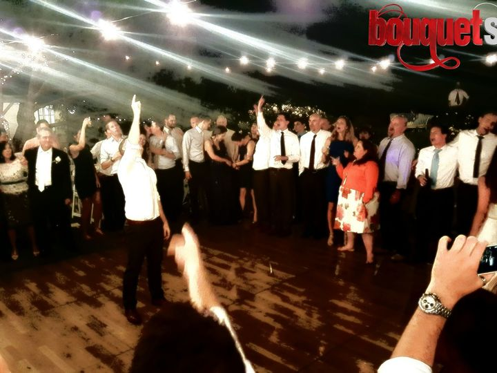 Tmx 1510024392559 20160731072910 Northridge wedding dj