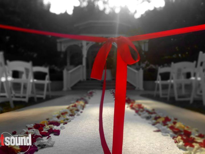 Tmx 1510024452596 20160806174349 Northridge wedding dj
