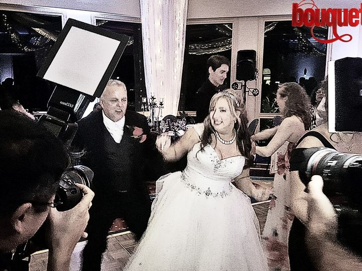 Tmx 1510024475957 20160806215548 Northridge wedding dj