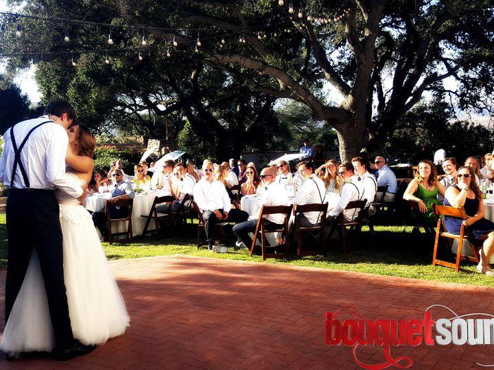 Tmx 1510024497968 20160813175341 Northridge wedding dj