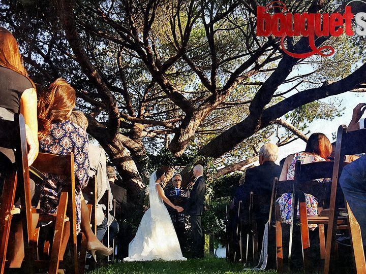 Tmx 1510024529354 20160904173827 Northridge wedding dj