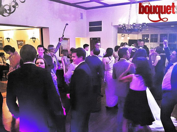 Tmx 1510024549479 20160904210743 Northridge wedding dj