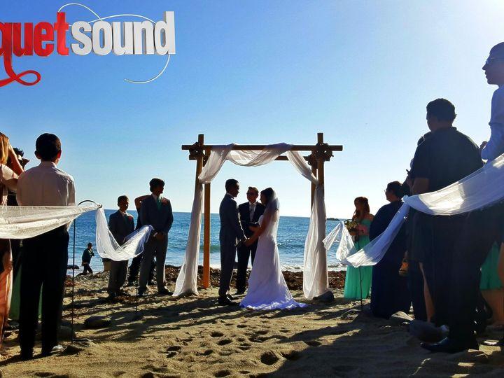 Tmx 1510024575869 20160916164640 Northridge wedding dj