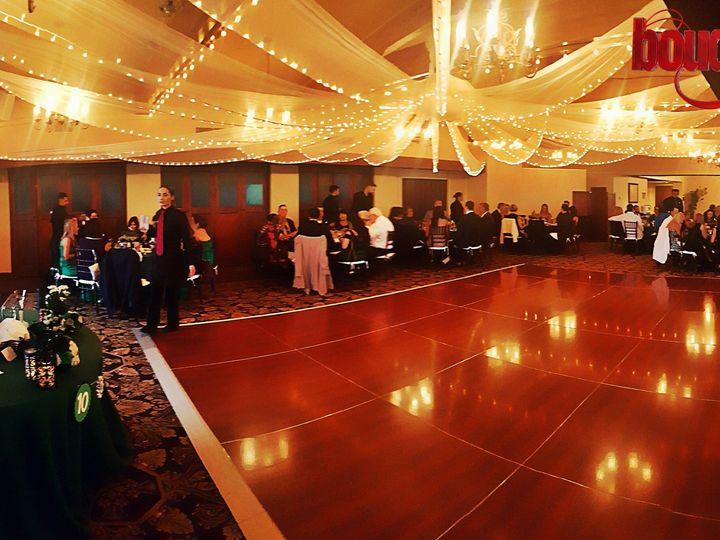Tmx 1510024707346 20161009181211 Northridge wedding dj